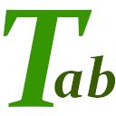 Chromeの新規タブで特定のurlを開く事が出来なくなっていたので Gao S Blog