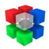 PNG画像を圧縮してブログの表示速度を高速化&サーバー容量の節約