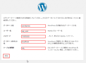 12Wordpress