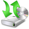 バックアップとシステムイメージとシステム修復ディスクとは何か、詳細を解説