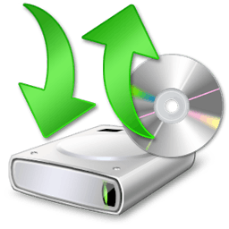 ロボフォーム Roboform のデータをkeepassに移行する方法 Gao S Blog